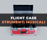 flight-case-strumenti-musicali