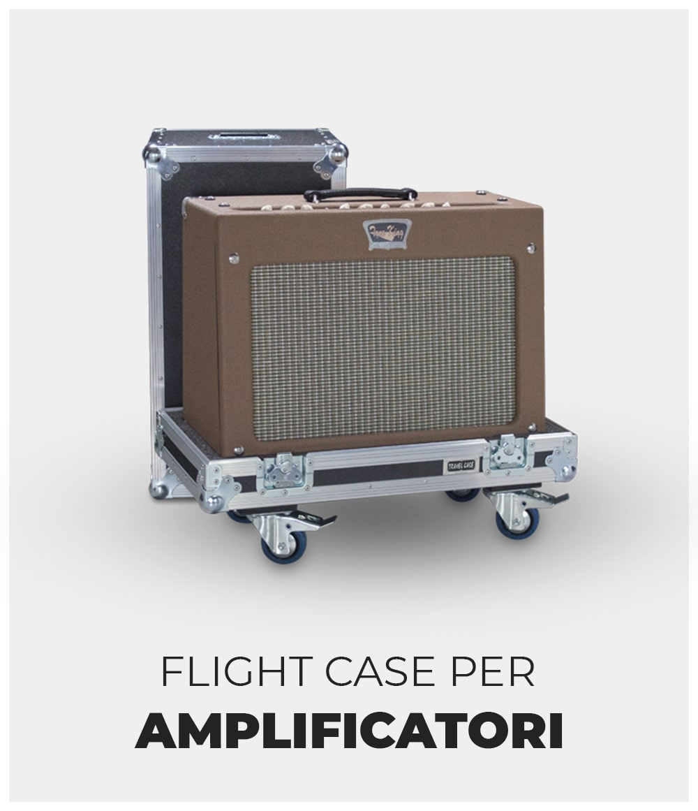 flight-case-su-misura-amplificatori