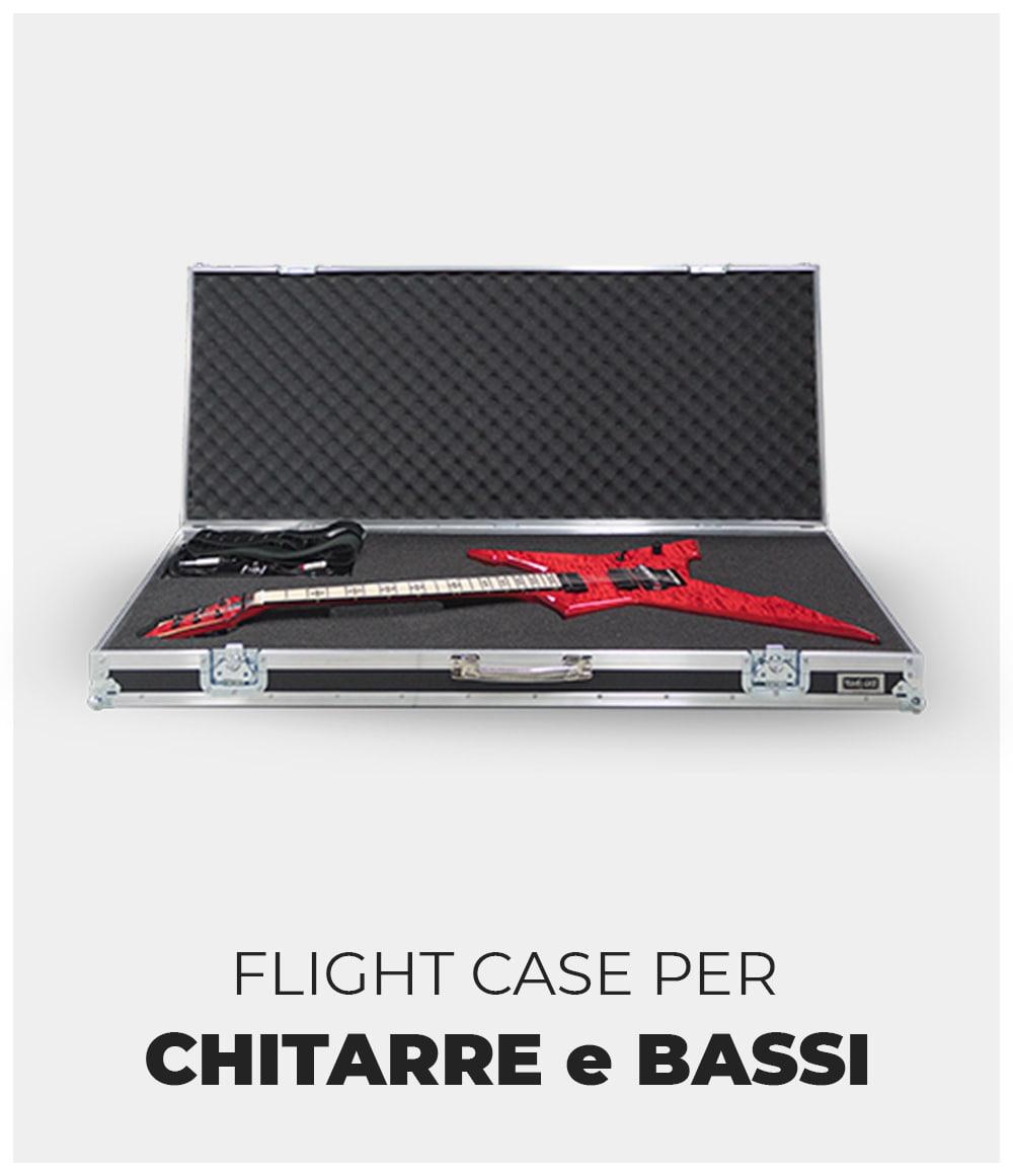 flight-case-su-misura-chitarre-bassi