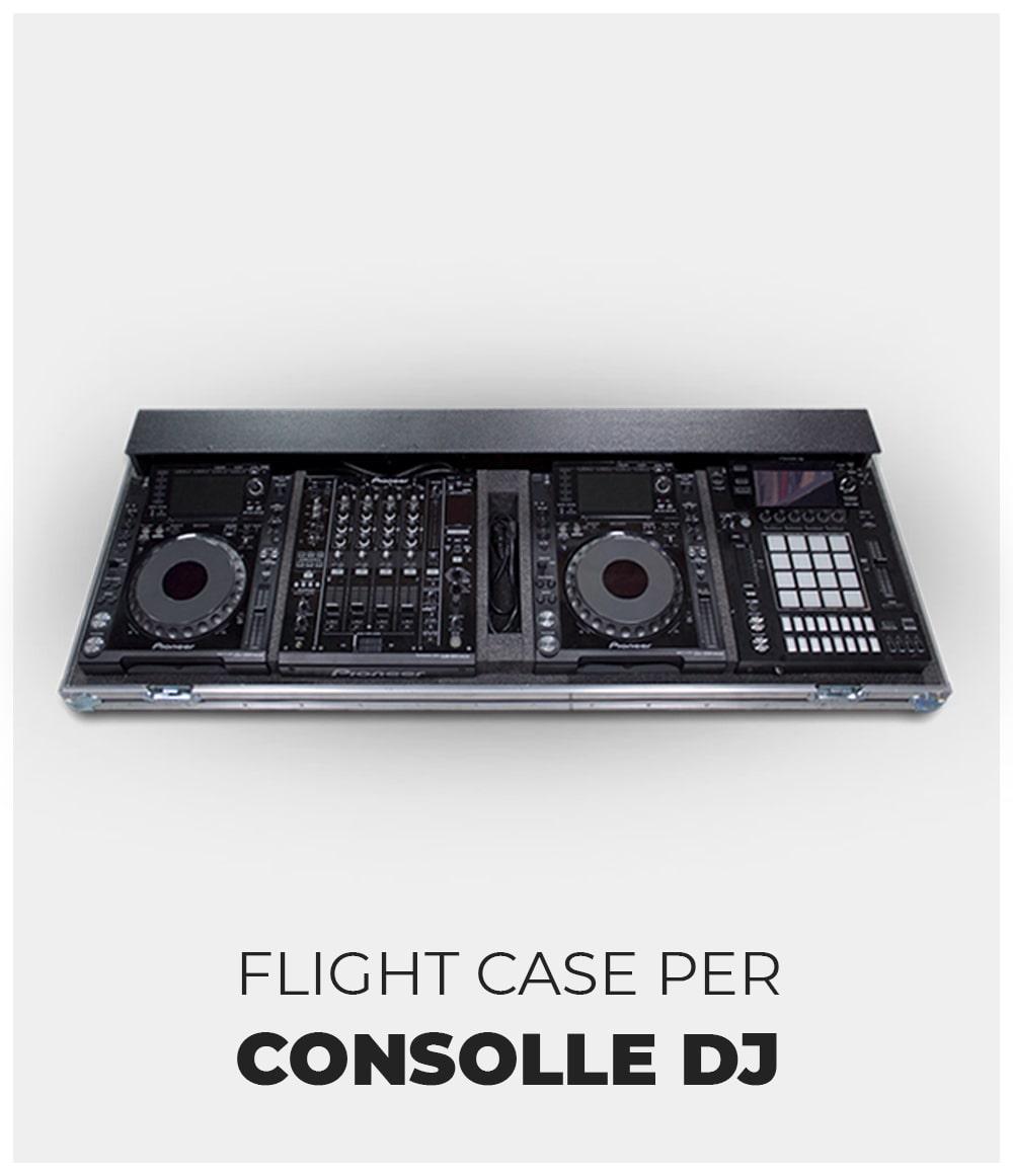 flight-case-su-misura-consolle-dj