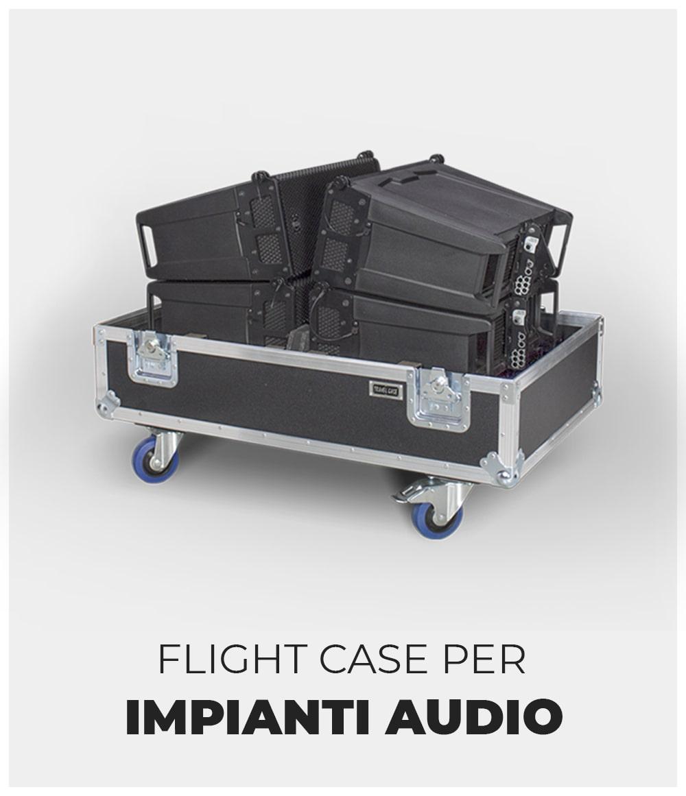flight-case-su-misura-impianti-audio