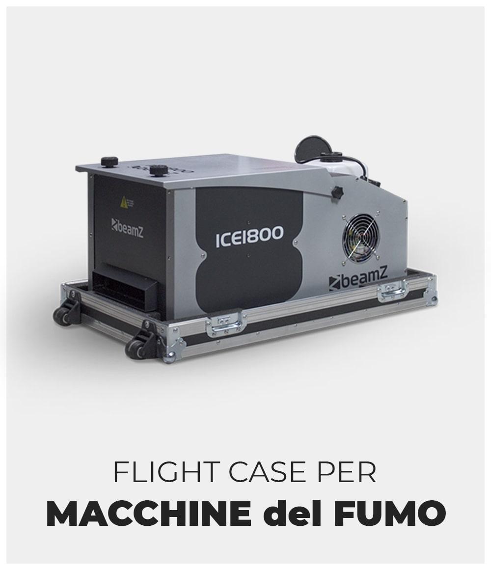 flight-case-su-misura-macchine-fumo
