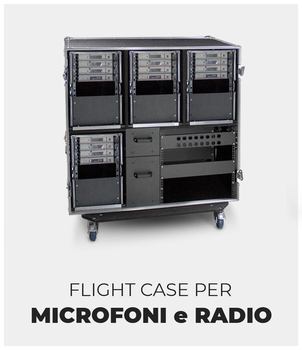 flight-case-su-misura-microfoni-radiomicrofoni