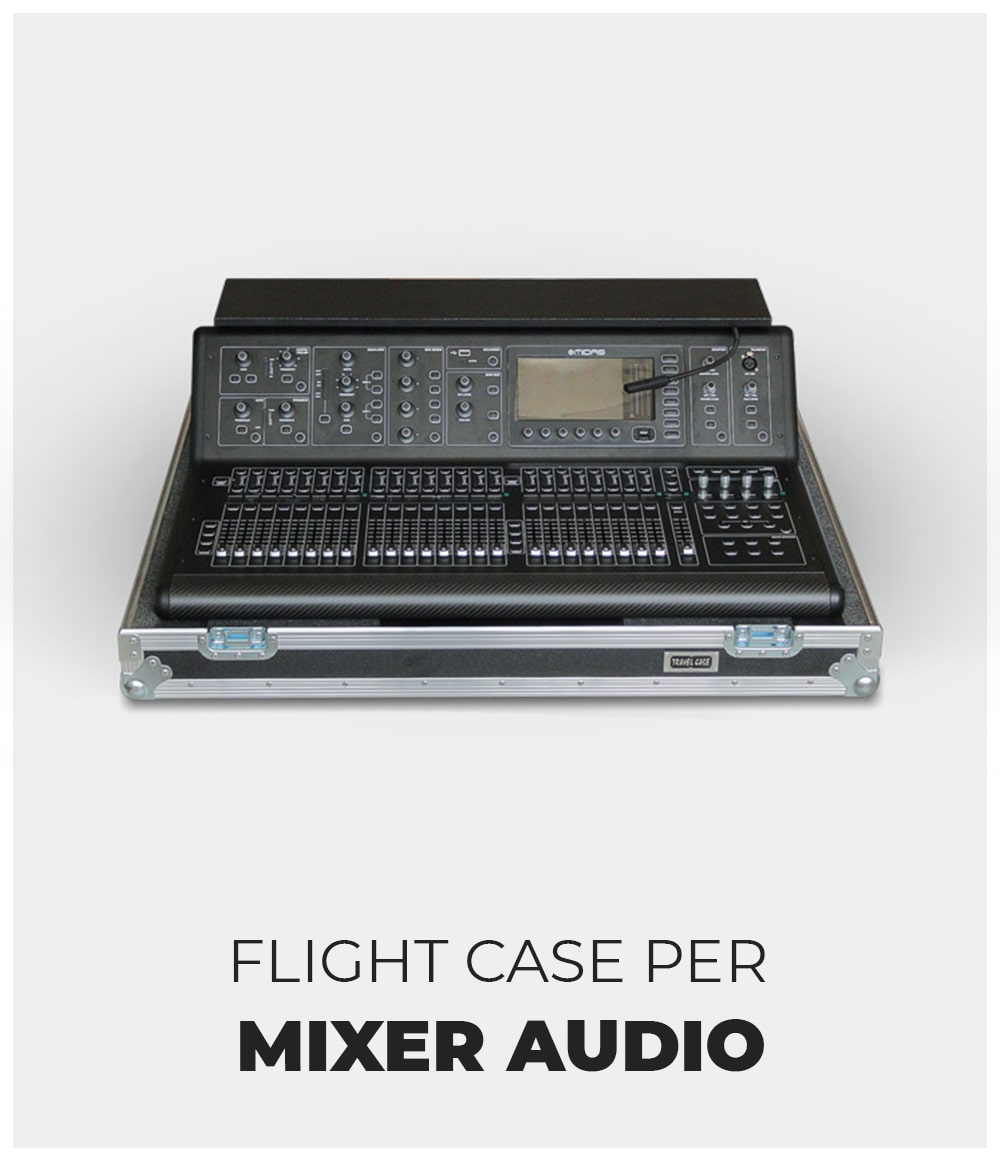 flight-case-su-misura-mixer-audio