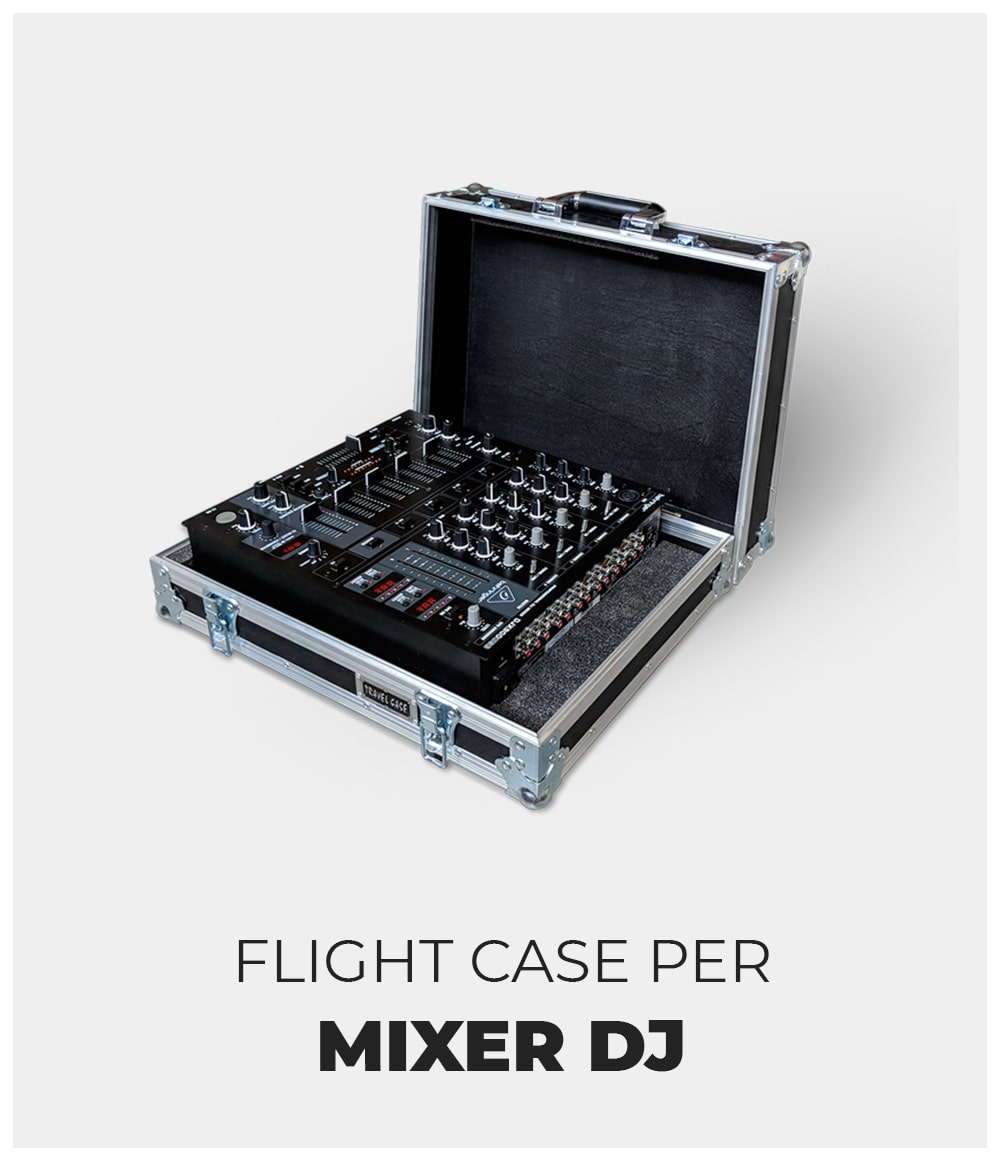 flight-case-su-misura-mixer-dj