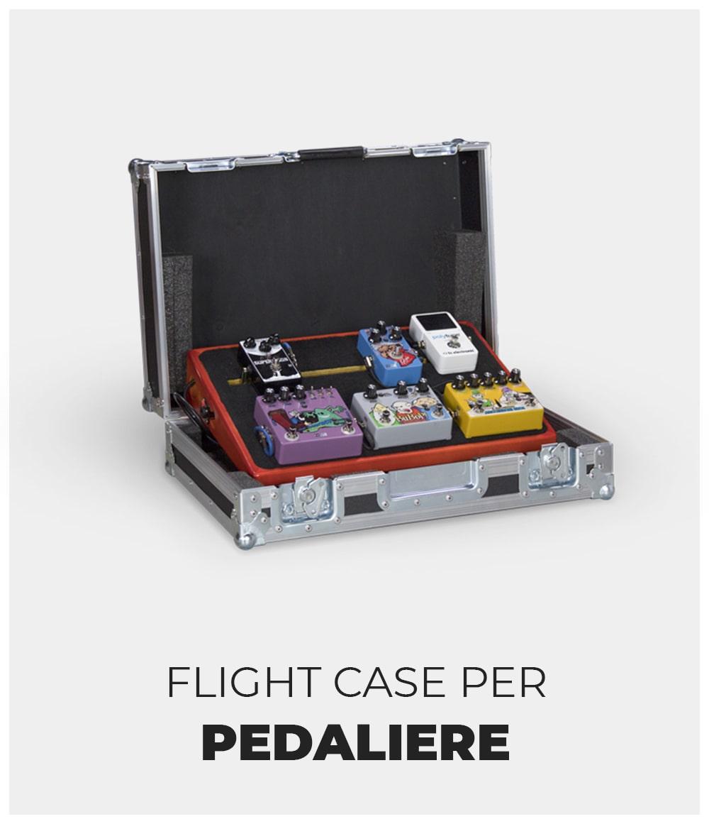 flight-case-su-misura-pedaliere