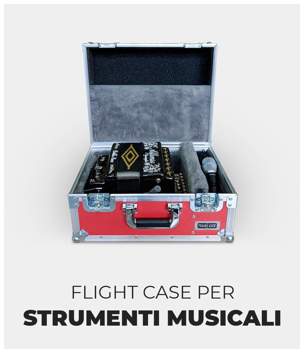 flight-case-su-misura-strumenti-musicali
