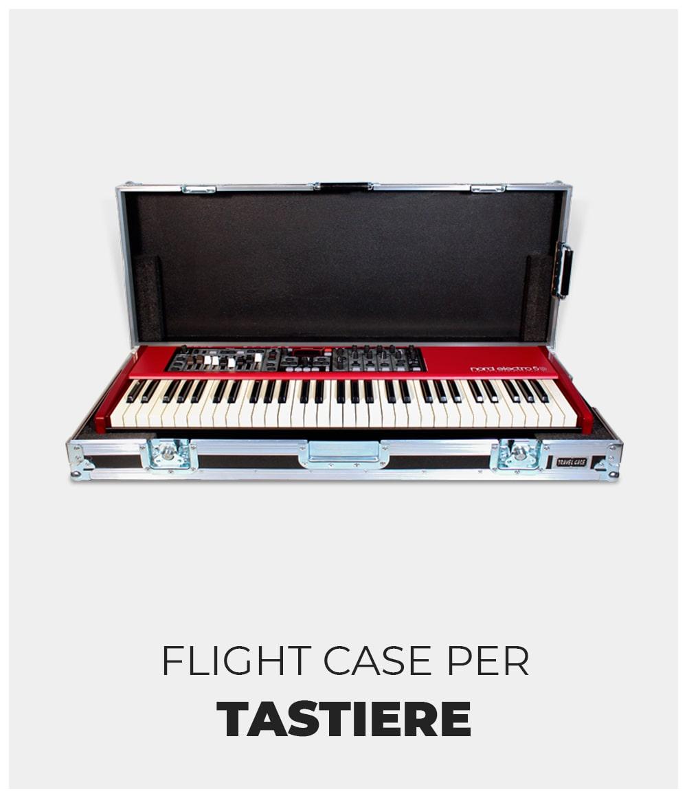 flight-case-su-misura-tastiere