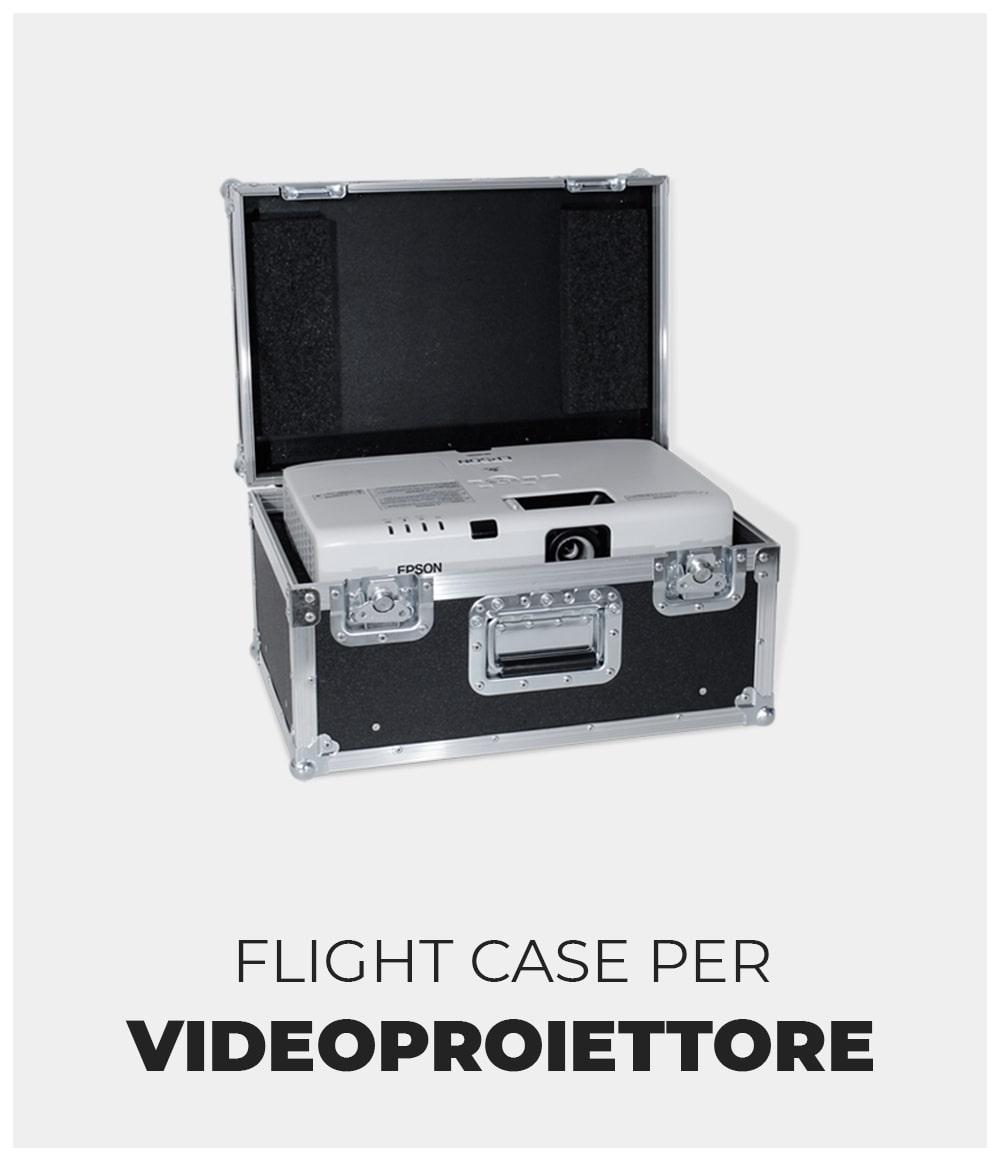 flight-case-su-misura-videoproiettore