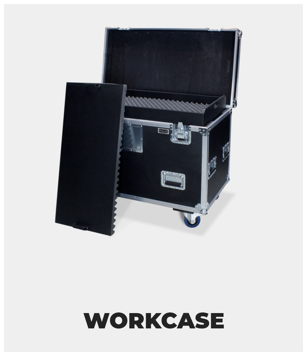 flight-case-su-misura-workcase