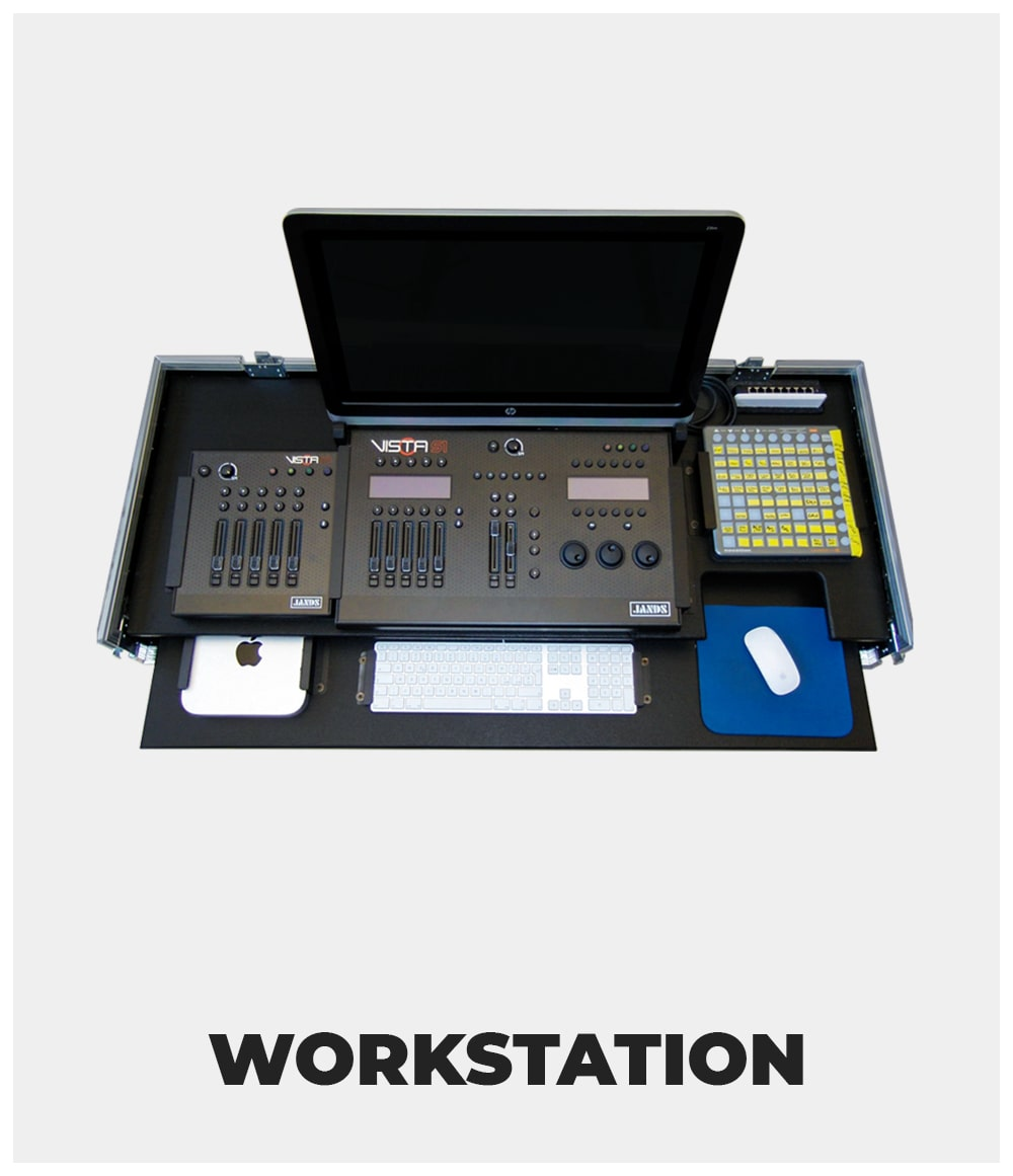 flight-case-su-misura-workstation