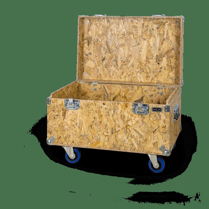 osb-flight-case