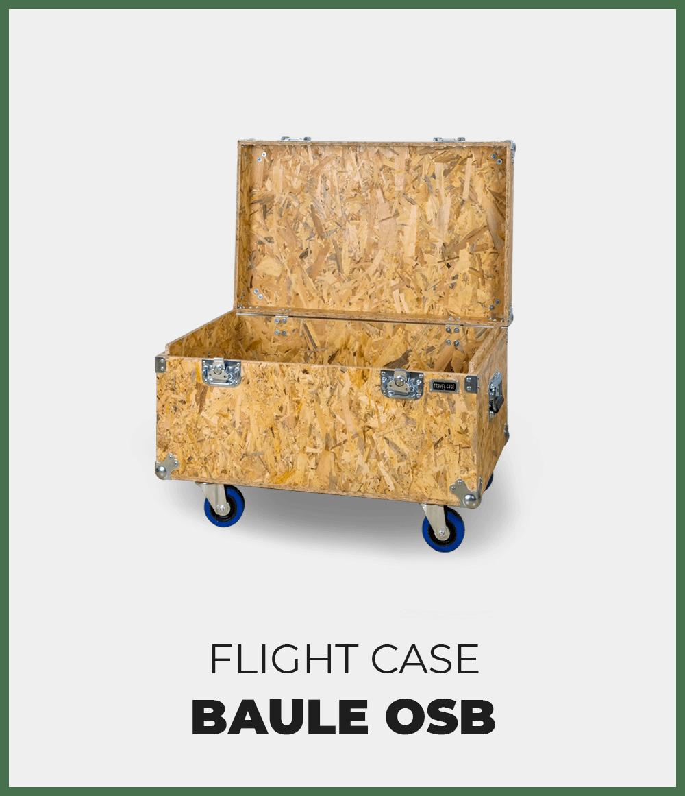 flight-case-su-misura-baule-osb