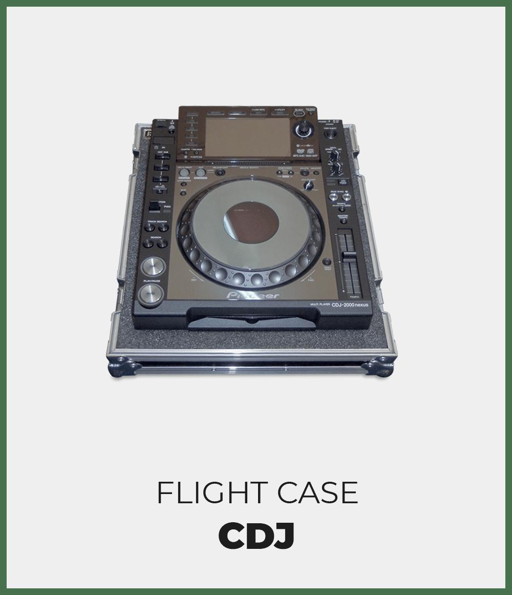 flight-case-su-misura-cdj
