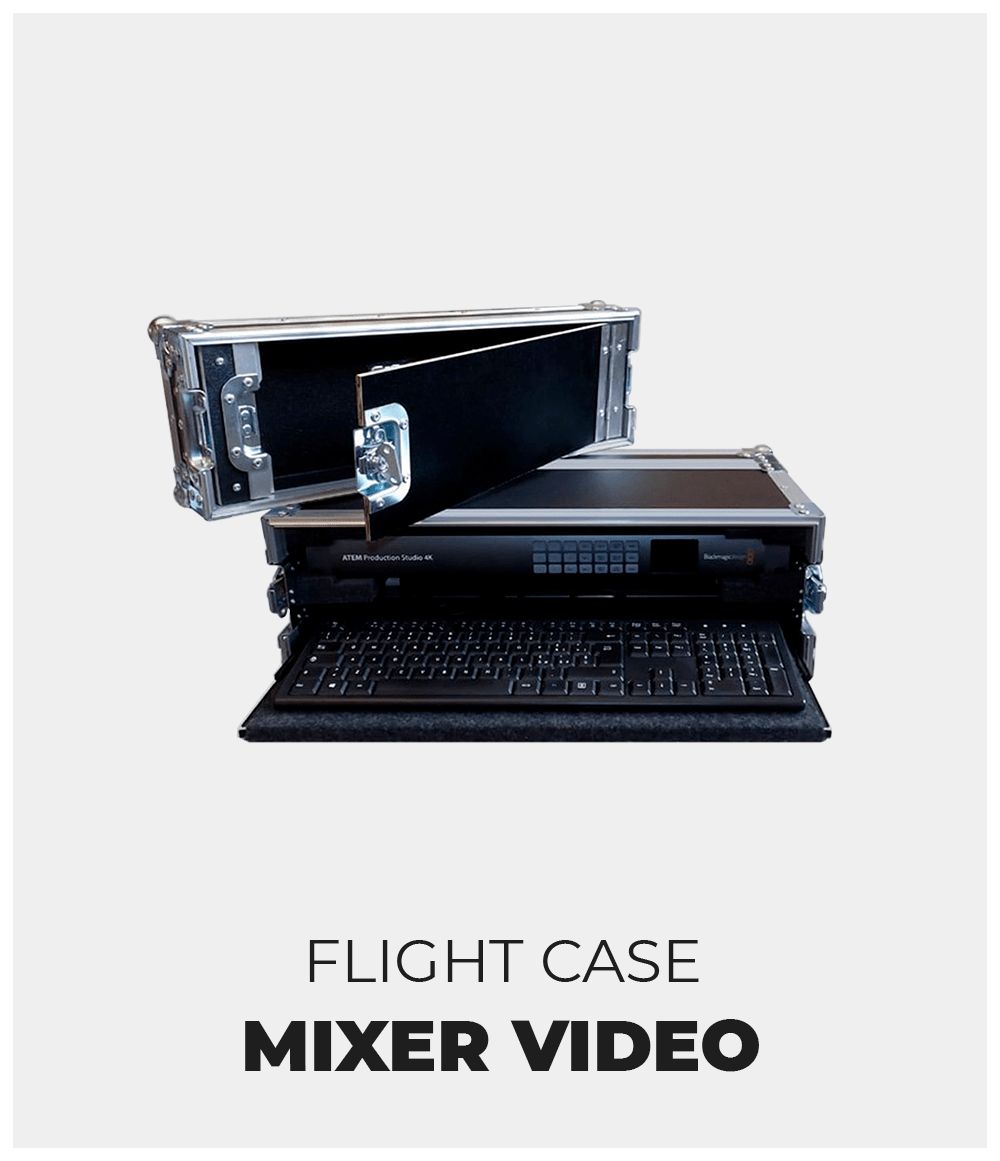 flight-case-su-misura-mixer-video