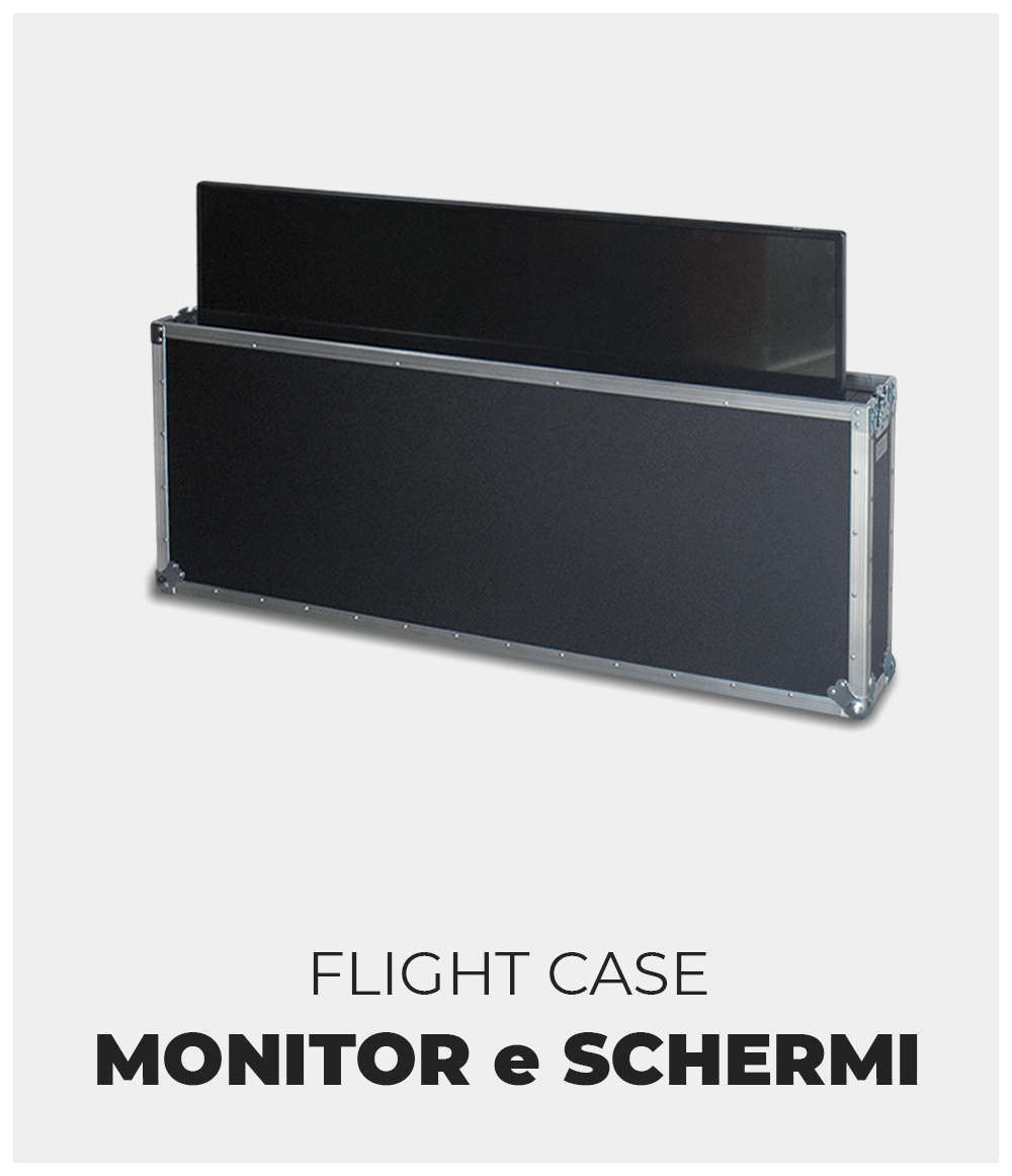 flight-case-su-misura-monitor-schermi-tv