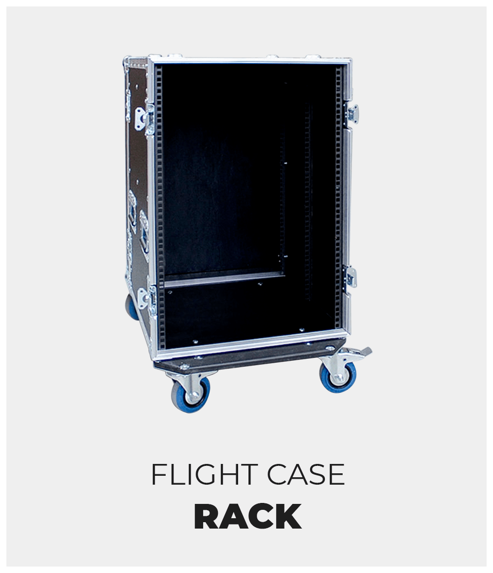 flight-case-su-misura-rack