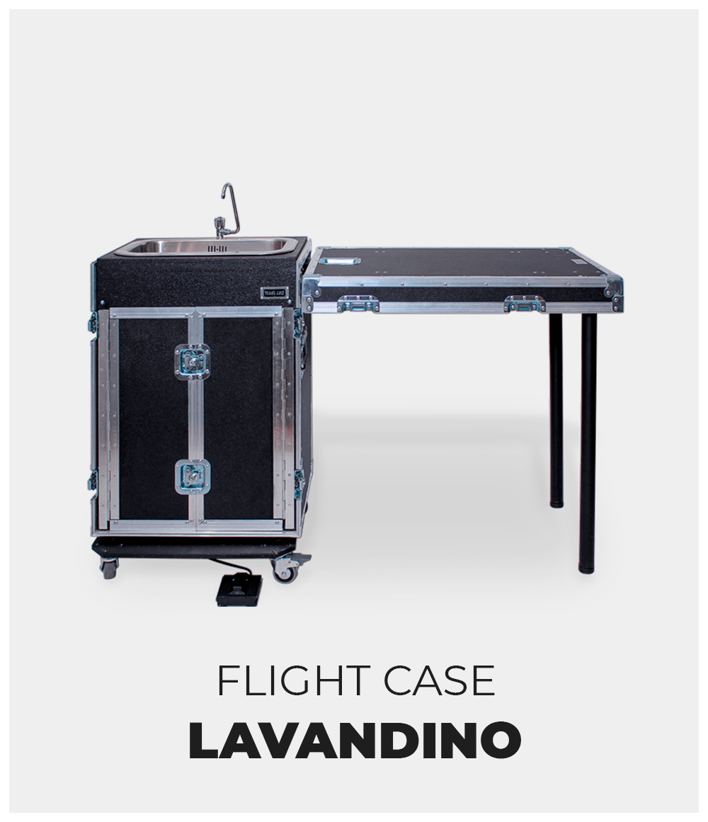 lavandino-portatile-flight-case-min