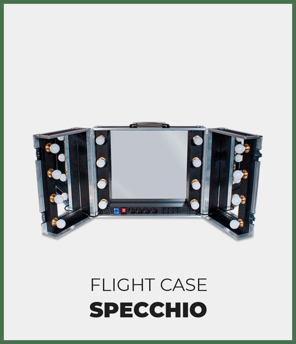 specchio-portatile-flight-case