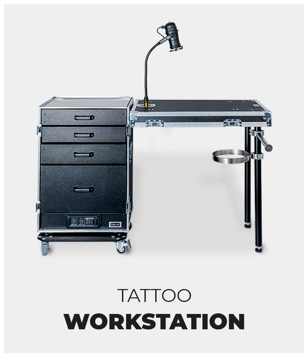 workstation-tattoo-travel-case