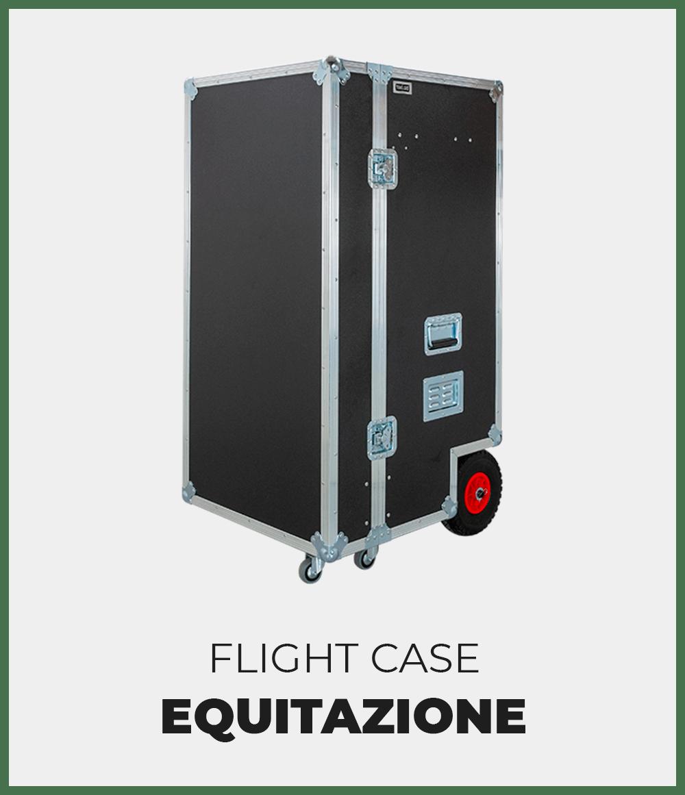 flight-case-equitazione